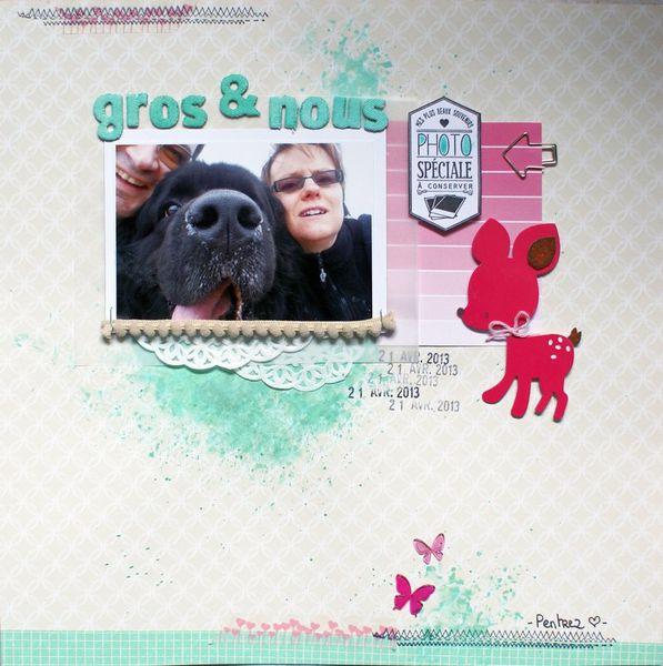 cropea2b.jpg