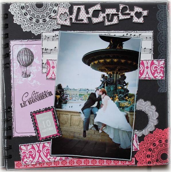 Album-Ethel-0132.JPG