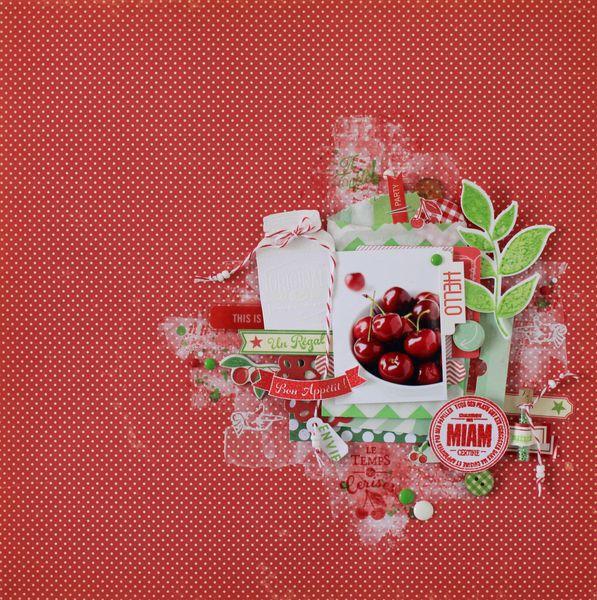 Flore---Etape-4.JPG