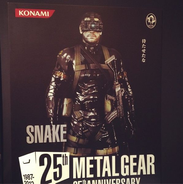 metal-gear-solid-ground-zeroes-poster.jpg
