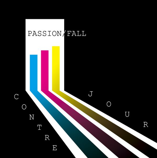 passion-and-fall.jpg