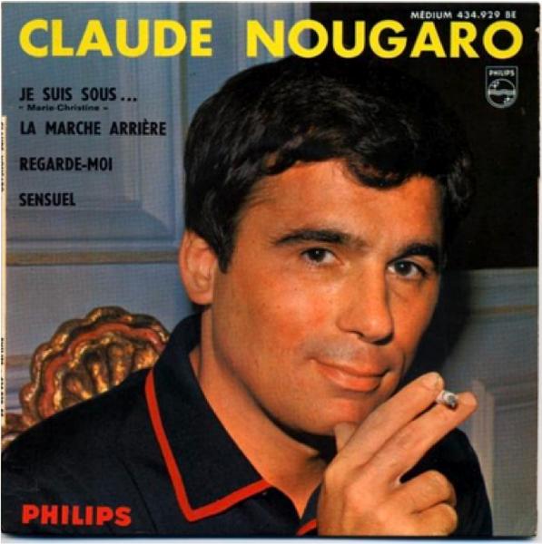 Nougaro-Claude-Album-Marie-Christine.png