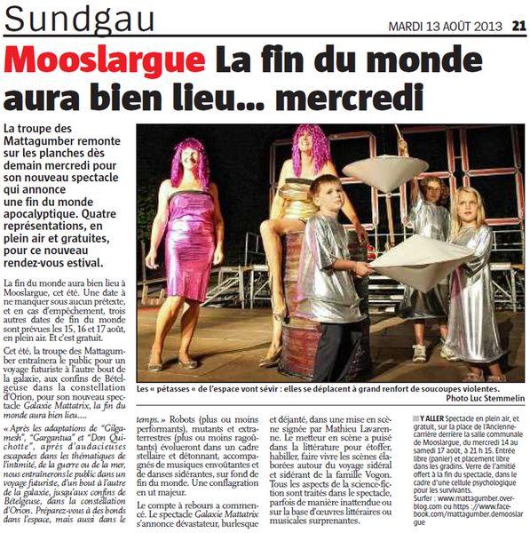 Alsace-13-aout-2013-Mattatrix-Cahier-Sundgau-p21.jpg