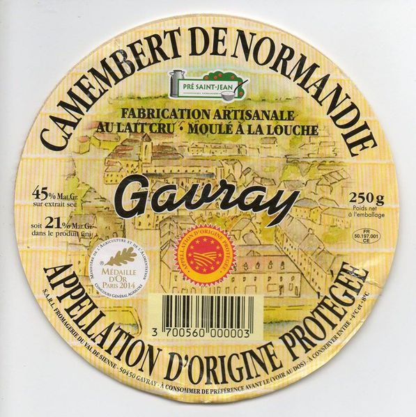 camembert-gavray-normandie.jpg