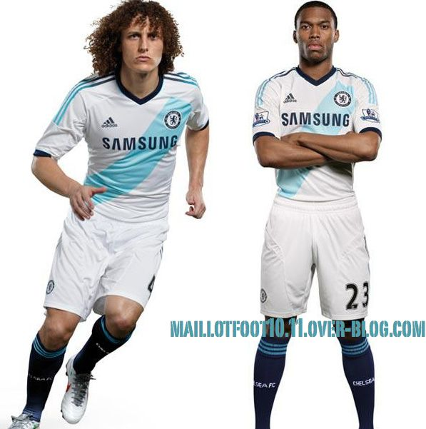maillot-2013-chelsea-away-exterieur.jpeg
