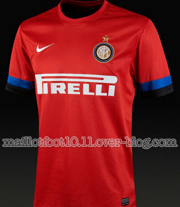 inter-milan-away.jpg