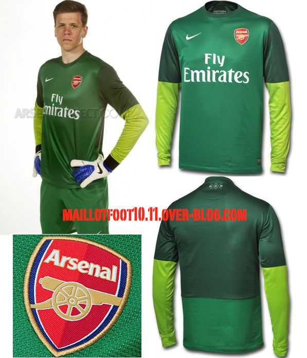 arsenal-gardien-maillot-2012-2013.jpeg