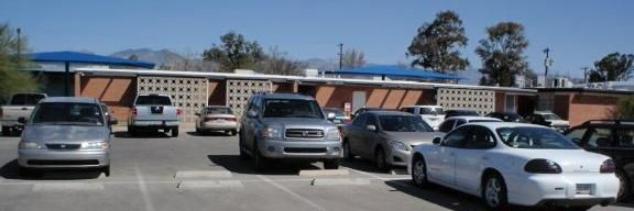 http://img.over-blog.com/598x199/3/01/73/31/Tucson_Arizona_Unitarian-Universalist-Church_2.jpg