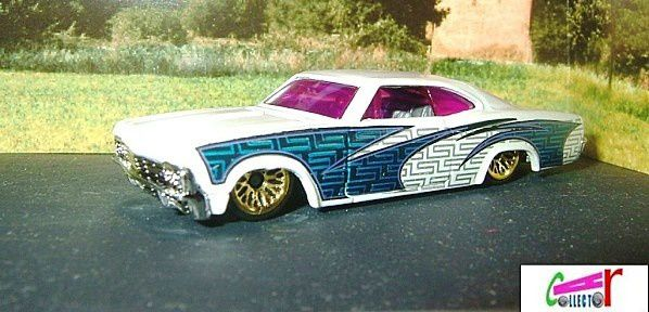 65-chevy-impala-chevrolet-1965-hot-wheels-2001.226