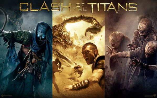 clash_of_the_titans_2010_movie-wide.jpg
