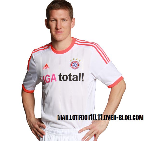 maillot-bayern-away-12-13.jpg