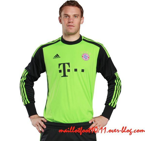 maillot-bayern-muchen-away-12-13--trikot.jpeg