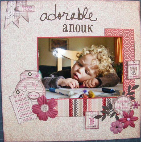 130106-adorable-Anouk-01--Copier-.JPG