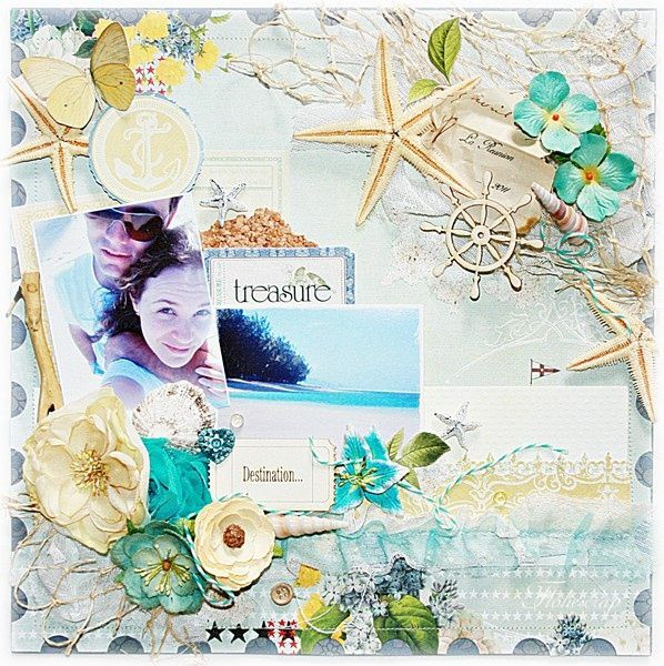 pages-embelliscrap-sept-2011-5093.JPG