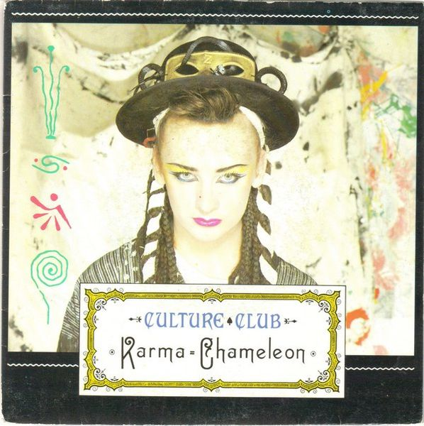 Culture-club-karma-chameleon.jpg