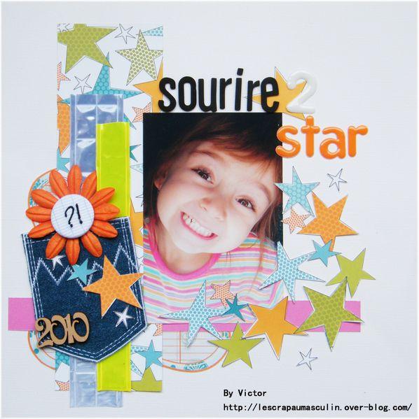 sourire2star1.JPG
