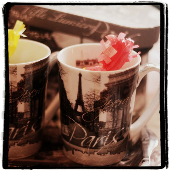 Mugs-Paris.jpg