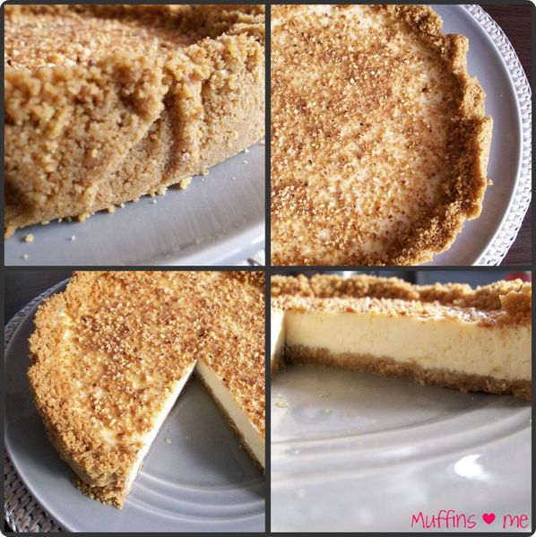 Cheesecake-pralin---toffee-collage-.jpg