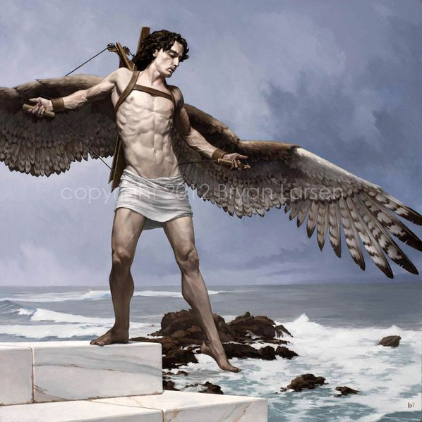Study_for_Triumph_of_Icarus_wm.jpg