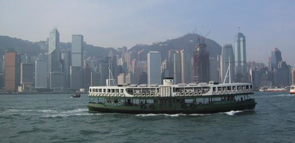 starferry-copie-1.jpg