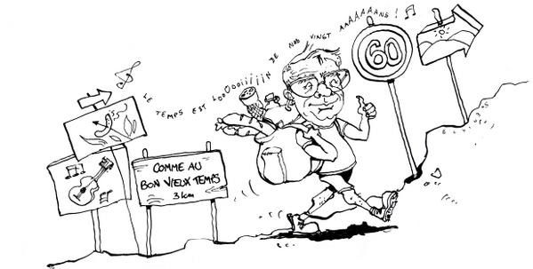 301 moved permanently - Dessin pour anniversaire 60 ans ...