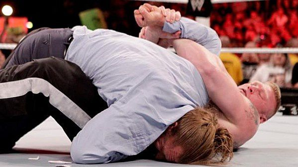 RAW_988_Photo_hhh-lesnar014.jpg