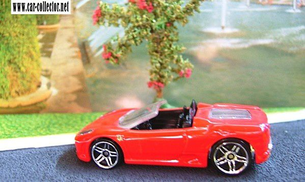 ferrari-430-spider-f430-cabriolet-2006.033-first-e-copie-1