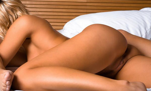 massage naturiste californien Vosges