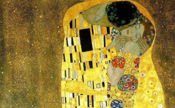 http://img.over-blog.com/599x372/0/44/33/56/Klimt.jpg