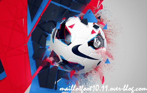 ball-premier-league-2013-.jpeg