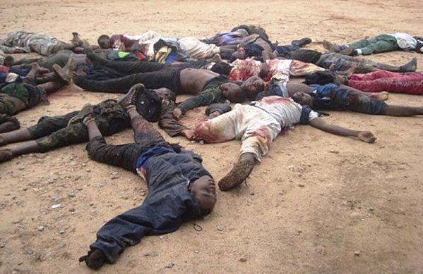tueries-a-kinshasa-11-11-12.jpg