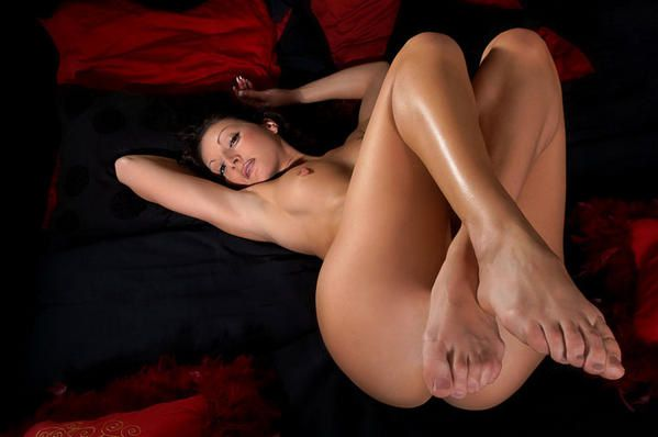 positions sexuelles orgasme massage erotique 83