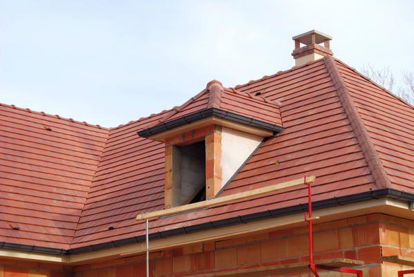 notre maison veil picard construction de notre maison en brique porotherm dans le domaine de. Black Bedroom Furniture Sets. Home Design Ideas