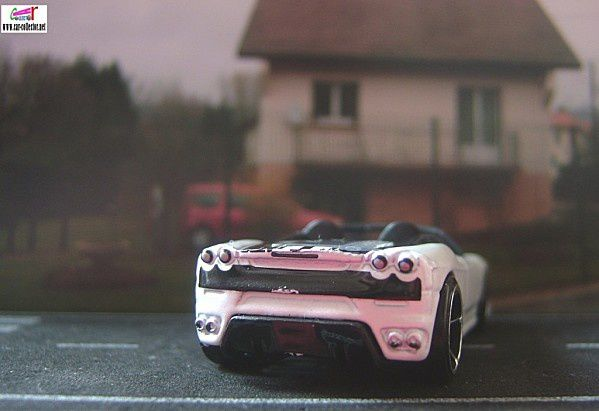 ferrari-430-spider-f430-2009.153-dream-garage--3-