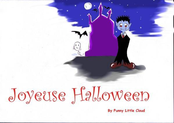 Halloween-card-Version-3.JPG
