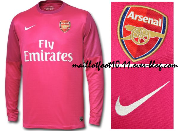 maillot-exterieur-gardien-rose-arsenal.jpeg