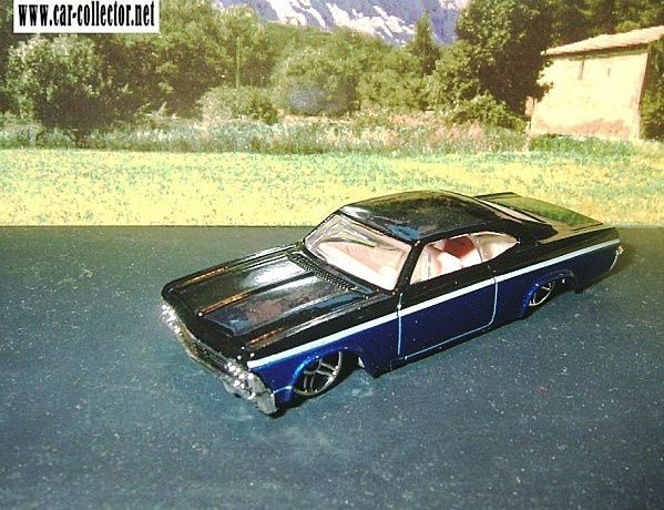 65-chevy-impala-chevrolet-1965-2005.105-muscle-man-copie-1