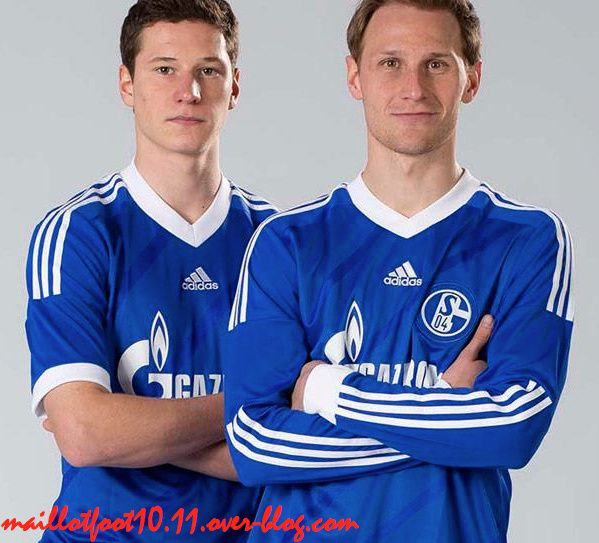heimtrikot-12-13-schalke-04.jpeg