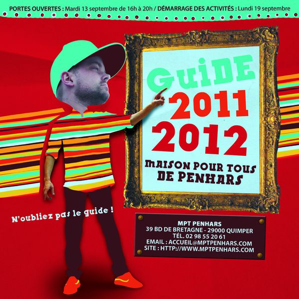Pagegarde20112012