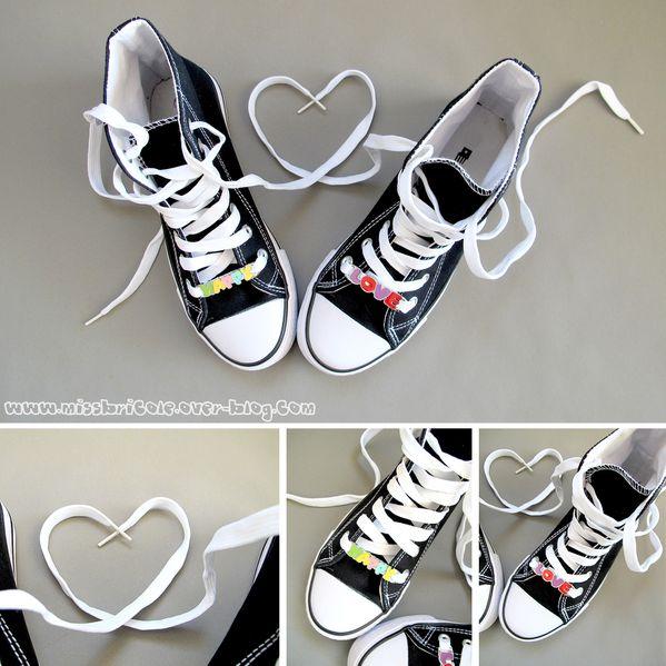 chaussureshappylove.jpg