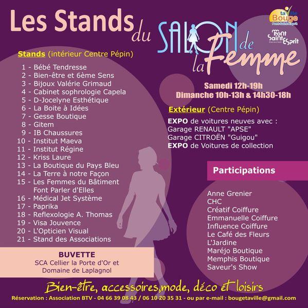Programme---salon-de-la-femme-2013-VERSO.jpg