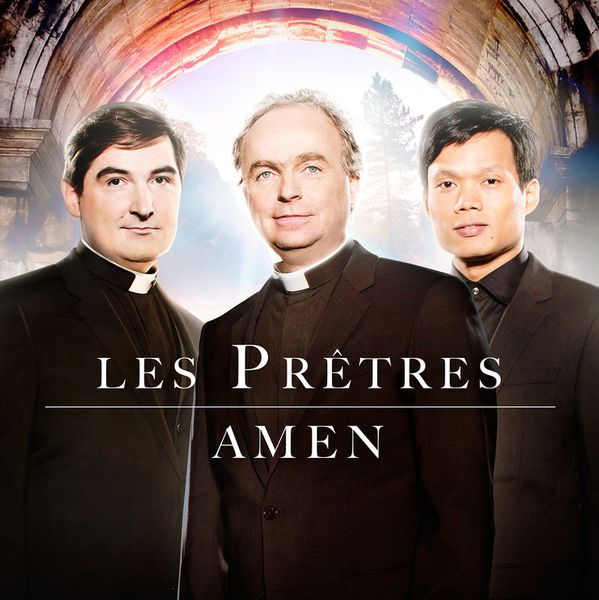 Amen-Les-Pretres-parousie.over-blog.fr.jpg