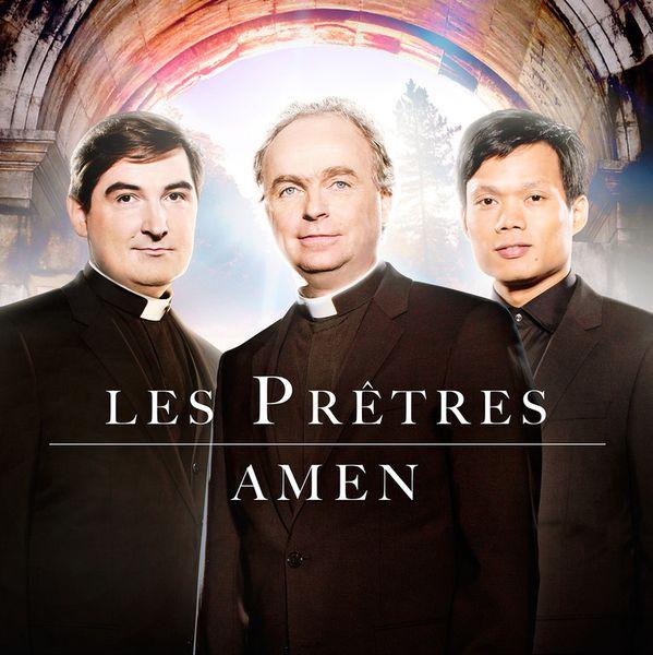 Amen-Les-Pretres-parousie.over-blog.fr.jpg