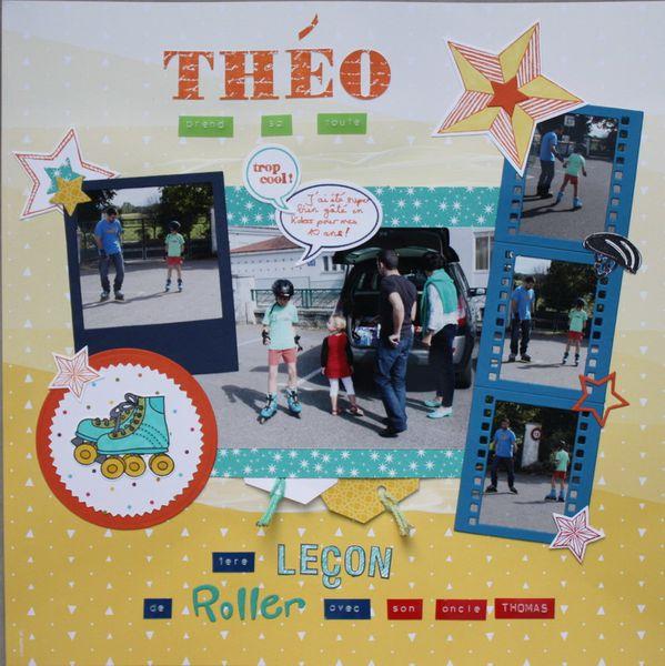 1ere-lecon-Roller.jpg