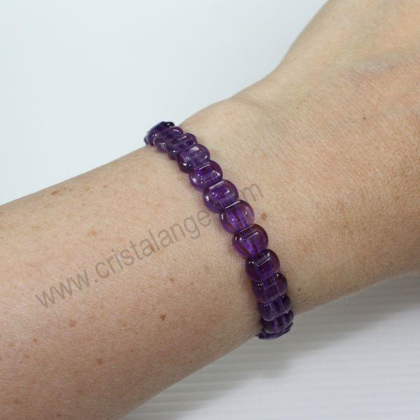 delia-amethyst-bracelet.JPG