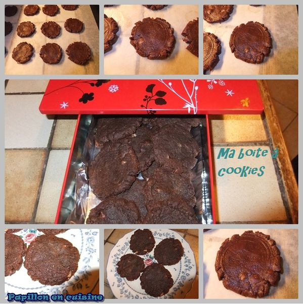 cookies-au-Nutella--blog-copie-1.jpg