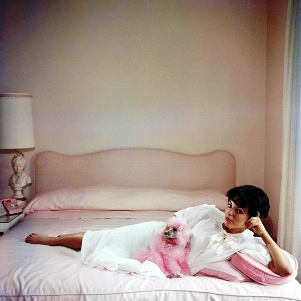 Joan Collins11