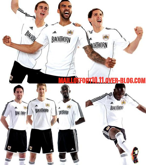 bistol-away-kit-2012-2013.jpg