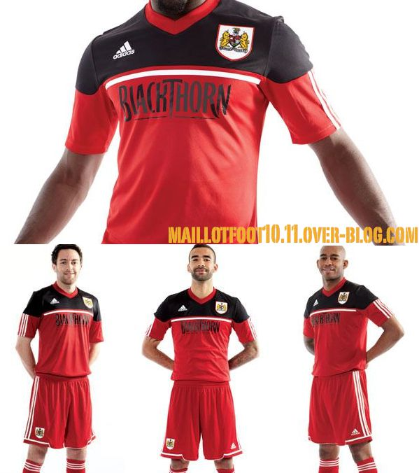 new-home-kit-2013-bristol-city-.jpeg
