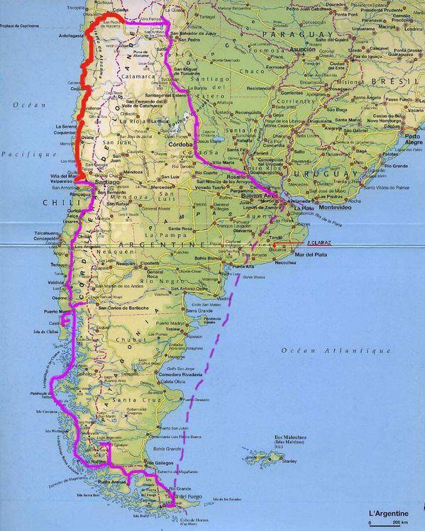 Carte-Argentine.jpg